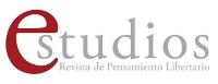 Revista Estudios nº 4 – Organización y acción